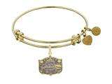 Angelica Griswold Family Christmas Expandable Bangle Collection style: GEL1269