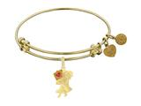 Angelica Betty Boop Expandable Bangle Collection style: GEL1272