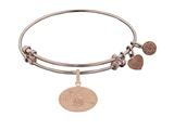 Angelica Land Of Oz Expandable Bangle Collection style: PGEL1220