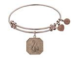 Angelica Alpha Chi Omega Expandable Bangle Collection style: PGEL1224