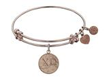 Angelica Chi Omega Expandable Bangle Collection style: PGEL1226