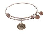 Angelica Gamma Phi Beta Expandable Bangle Collection style: PGEL1230