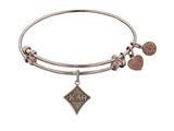 Angelica Kappa Alpha Theta Expandable Bangle Collection style: PGEL1231