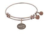 Angelica Party Expandable Bangle Collection style: PGEL1257