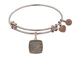 Angelica California Betty Expandable Bangle Collection style: PGEL1258