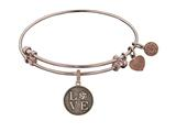 Angelica Love Volleyball Expandable Bangle Collection style: PGEL1266
