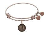Angelica Good Witch/bad Witch Expandable Bangle Collection style: PGEL1271