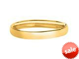 3mm Hollow Lightweight Wedding Band/ Ring style: 460213