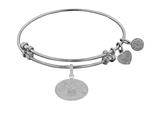 Angelica Land Of Oz Expandable Bangle Collection style: WGEL1220