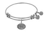 Angelica Collection Gamma Phi Beta Expandable Bangle style: WGEL1230
