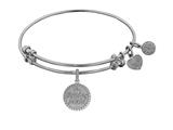 Angelica Brides Maid Expandable Bangle Collection style: WGEL1249