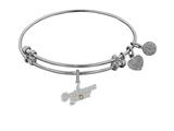 Angelica A Christmas Story Expandable Bangle Collection style: WGEL1250