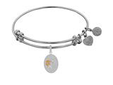 Angelica Easter Bunny Expandable Bangle Collection style: WGEL1255