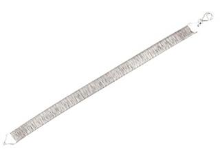 Sterling Silver 7.25