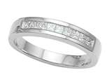 Round Diamonds Band style: 4708