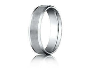 detail wedding rings mens jewelers benchmark and tone cfm titanium ring s two king gold men