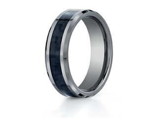 benchmark wedding bands rings