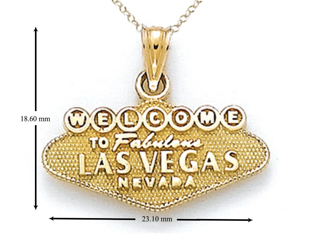 las vegas jewelry stores style guru fashion glitz
