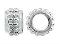 Storywheel® Basic Spacer Bead / Charm