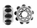 Storywheel® Onyx Bead / Charm