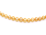 South Sea Pearls Necklace style: 42026
