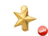 Endless Jewelry - Jennifer Lopez Collection Rising Star Gold Finish style: 1525