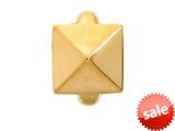 Endless Jewelry - Jennifer Lopez Collection High Rise Gold Finish style: 1526