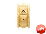 Endless Jewelry - Jennifer Lopez Collection Rising Cubes Gold Finish style: 1550