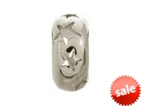 Endless Jewelry Starry Night Silver Rhodium Silver Finish style: 41151