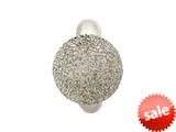 Endless Jewelry Heart Of Shine Silver Rhodium Silver Finish style: 41202