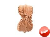 Endless Jewelry Leaf Rose Gold-Tone Finish style: 61200