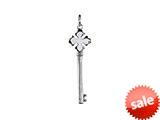 SilveRado™ Verado Sterling Silver St. Patrick Bead / Charm style: RVR007