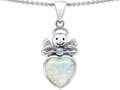 Created Opal