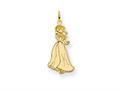 Disney Snow White Charm