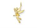 Disney Tinker Bell Charm