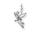 Disney Tinker Bell Charm Style number: WD270SS