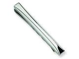 Chisel Stainless Steel Tie Clip style: SRT103