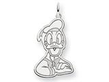 Disney Donald Duck Charm style: WD147SS