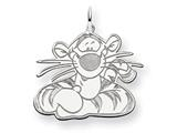 Disney Tigger Charm style: WD206SS