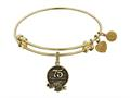 Angelica Collection 75th Anniversary the Wizard Of Oz Expandable Bangle
