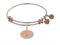 Angelica Collection Land Of Oz Expandable Bangle
