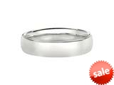 4.5mm Hollow Lightweight Wedding Band/ Ring style: 460218