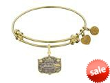 Angelica Collection Griswold Family Christmas Expandable Bangle style: GEL1269