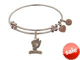 Angelica Collection Street Angel Expandable Bangle style: PGEL1245