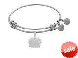 Angelica Collection Betty Boop Expandable Bangle style: WGEL1221