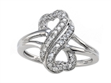 Round Diamonds Engagement Ring style: SK11616