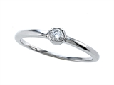 Round Diamonds Engagement Ring style: SK12031