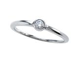 Round Diamonds Engagement Ring style: SK12031
