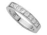 Karina B™ Princess Diamonds Band style: 8073